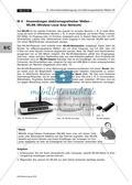 Anwendungen elektromagnetischer Wellen Preview 5