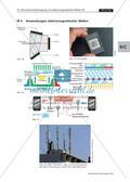 Anwendungen elektromagnetischer Wellen Preview 6