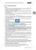 Informationsübertragung mit elektromagnetischen Wellen - Lernerfolgskontrolle Preview 1