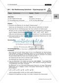 Gruppenpuzzle Fahrschulphysik Preview 4
