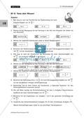 Fahrschulphysik - Lernerfolgskontrolle Preview 1