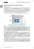 Die physikalischen Eigenschaften des Wassers Preview 2