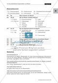 Die physikalischen Eigenschaften des Wassers Preview 3