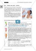 Die physikalischen Eigenschaften des Wassers Preview 8