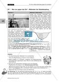 Methoden der Eisbekämpfung Preview 1