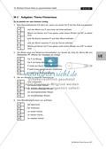 Multiple-Choice-Test zum Thema Finsternis Preview 1