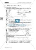 Multiple-Choice-Test zum Thema Optische Geräte Preview 1