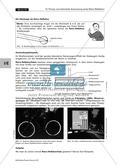 Wie funktioniert ein Katzenauge? - Prinzip und technische Anwendung eines Retro-Reflektors Preview 10