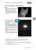 Wie funktioniert ein Katzenauge? - Prinzip und technische Anwendung eines Retro-Reflektors Preview 15