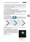 Wie funktioniert ein Katzenauge? - Prinzip und technische Anwendung eines Retro-Reflektors Preview 17