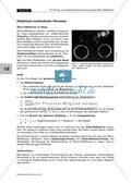 Wie funktioniert ein Katzenauge? - Prinzip und technische Anwendung eines Retro-Reflektors Preview 2