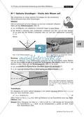 Wie funktioniert ein Katzenauge? - Prinzip und technische Anwendung eines Retro-Reflektors Preview 5