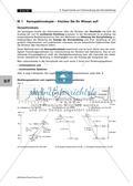 Informationstexte zur Kernstrahlung Preview 2