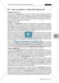 Informationstexte zur Kernstrahlung Preview 3