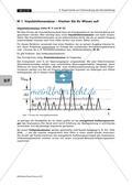 Informationstexte zur Kernstrahlung Preview 4
