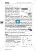 Nachweisgeräte für Kernstrahlung Preview 2