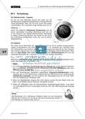 Bestimmung der Reichweite von Alpha-Strahlung mithilfe einer Expansionskammer (Experiment) Preview 2