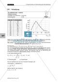 Aufnahme eines Beta-Spektrums mit einem Magnetspektroskop bei konstantem Bahnradius (Experiment) Preview 2