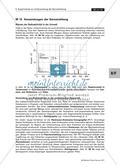 Anwendungen der Kernstrahlung Preview 1