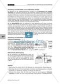 Anwendungen der Kernstrahlung Preview 2