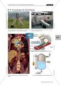Anwendungen der Kernstrahlung Preview 3