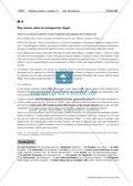 Inmigración ilegal: Partnerpuzzle Preview 2