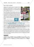 Inmigración ilegal: causas y efectos Preview 4