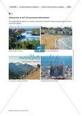 El turismo en España Preview 1