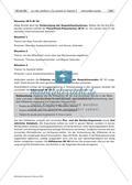 Förderung von Sprechkompetenzen: Beurteilungskriterien kennenlernen Preview 4