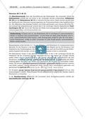 Förderung von Sprechkompetenzen: Durchführung von Rollenspielen Preview 6