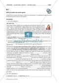 Las redes sociales: Unannehmlichkeiten in der Kommunikation Preview 1