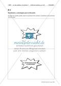 Einstieg: Schuluniformen in Spanien Preview 2