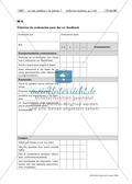Einstieg: Schuluniformen in Spanien Preview 4
