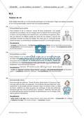 Einstieg: Schuluniformen in Spanien Preview 5