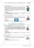Einstieg: Schuluniformen in Spanien Preview 6