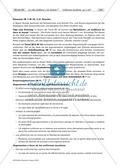 Schuluniformen in Spanien: Diskussionsübungen zur Förderung des mündlichen Sprachgebrauchs Preview 10