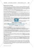 Schuluniformen in Spanien: Diskussionsübungen zur Förderung des mündlichen Sprachgebrauchs Preview 16