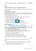 Schuluniformen in Spanien: Diskussionsübungen zur Förderung des mündlichen Sprachgebrauchs Preview 17