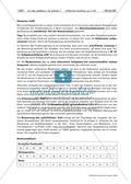 Schuluniformen in Spanien: Diskussionsübungen zur Förderung des mündlichen Sprachgebrauchs Preview 19