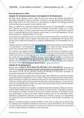 Schuluniformen in Spanien: Diskussionsübungen zur Förderung des mündlichen Sprachgebrauchs Preview 20