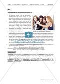 Schuluniformen in Spanien: Diskussionsübungen zur Förderung des mündlichen Sprachgebrauchs Preview 3