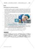 Schuluniformen in Spanien: Diskussionsübungen zur Förderung des mündlichen Sprachgebrauchs Preview 4