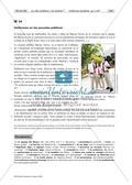 Schuluniformen in Spanien: Diskussionsübungen zur Förderung des mündlichen Sprachgebrauchs Preview 8