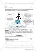 Schuluniformen in Spanien: Diskussionsübungen zur Förderung des mündlichen Sprachgebrauchs Preview 9