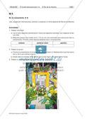 El Día de los Muertos: Besondere Themen des Festes Preview 3