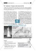 Erneuerbare Energien: Innerhalb von Experimenten verstehen und vergleichen Preview 12