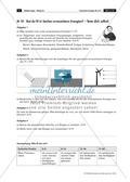 Erneuerbare Energien: Innerhalb von Experimenten verstehen und vergleichen Preview 17