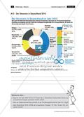 Erneuerbare Energien: Innerhalb von Experimenten verstehen und vergleichen Preview 3