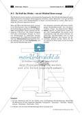 Erneuerbare Energien: Innerhalb von Experimenten verstehen und vergleichen Preview 5