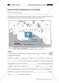Die Kalksteinterrassen von Pamukkale Preview 1